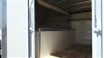 2017 E-350 4x2,  Supreme Spartan Service Utility Van #176456 - photo 9