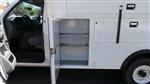 2017 E-350 4x2,  Supreme Spartan Service Utility Van #176456 - photo 11