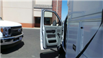 2017 E-350 4x2,  Supreme Spartan Service Utility Van #176456 - photo 24