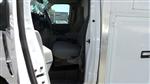 2017 E-350 4x2,  Supreme Spartan Service Utility Van #176456 - photo 25