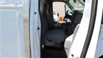 2017 E-350 4x2,  Supreme Spartan Service Utility Van #176456 - photo 26
