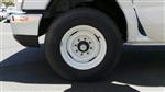 2017 E-350 4x2,  Supreme Spartan Service Utility Van #176456 - photo 29