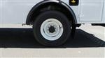 2017 E-350 4x2,  Supreme Spartan Service Utility Van #176456 - photo 31