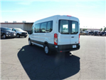 2017 Transit 350, Cargo Van #177306 - photo 1