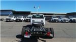 2017 F-550 Regular Cab DRW, Cab Chassis #177495 - photo 1