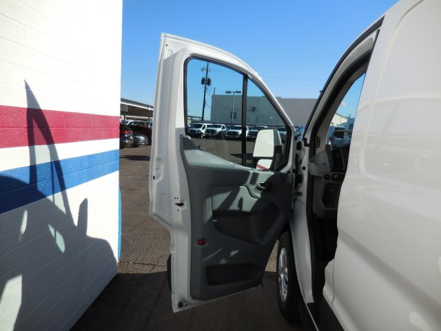 2017 Transit 250 Low Roof, Cargo Van #177749 - photo 28