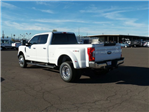 2017 F-350 Crew Cab DRW 4x4, Pickup #177827 - photo 1