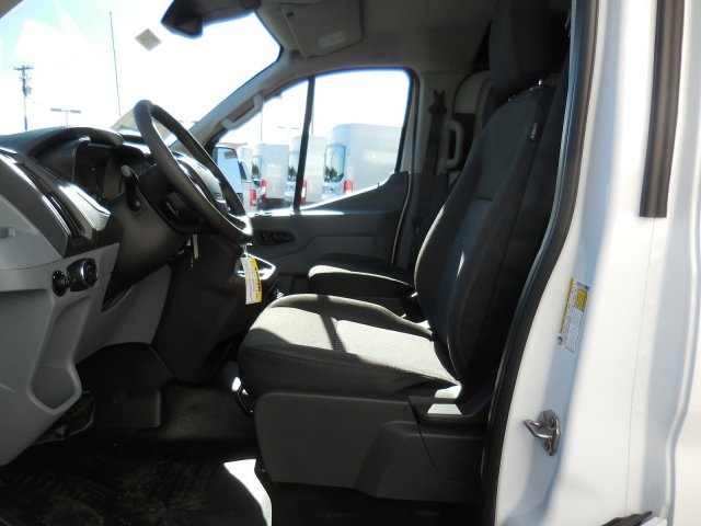 2017 Transit 250 Low Roof, Cargo Van #177847 - photo 25