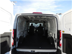 2017 Transit 250 Low Roof, Cargo Van #177847 - photo 1