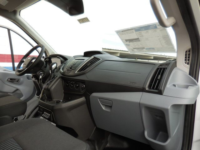 2017 Transit 250 Low Roof, Cargo Van #177871 - photo 29