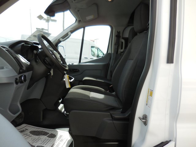 2017 Transit 150 Low Roof, Cargo Van #177876 - photo 24