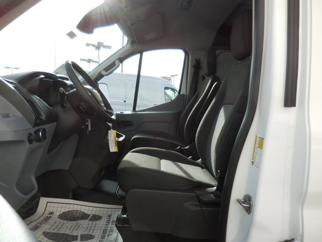 2017 Transit 250 Low Roof, Cargo Van #177880 - photo 24