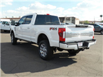 2017 F-250 Crew Cab 4x4, Pickup #178036 - photo 1