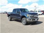 2017 F-250 Crew Cab 4x4, Pickup #178059 - photo 3