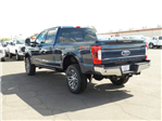 2017 F-250 Crew Cab 4x4, Pickup #178059 - photo 2