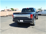 2017 F-150 Crew Cab 4x4, Pickup #178169 - photo 6