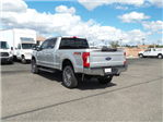 2017 F-250 Crew Cab 4x4, Pickup #178187 - photo 1