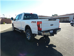 2017 F-250 Crew Cab 4x4, Pickup #178207 - photo 1