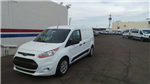 2017 Transit Connect, Cargo Van #178320 - photo 1