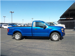 2017 F-150 Regular Cab 4x2,  Pickup #179050 - photo 4