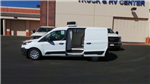 2017 Transit Connect 4x2,  CT Power Refrigerated Body #179121 - photo 4