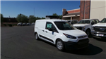2017 Transit Connect 4x2,  CT Power Refrigerated Body #179121 - photo 6