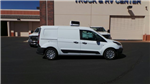 2017 Transit Connect 4x2,  CT Power Refrigerated Body #179121 - photo 7