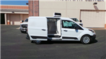 2017 Transit Connect 4x2,  CT Power Refrigerated Body #179121 - photo 8