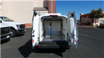 2017 Transit Connect 4x2,  CT Power Refrigerated Body #179121 - photo 2