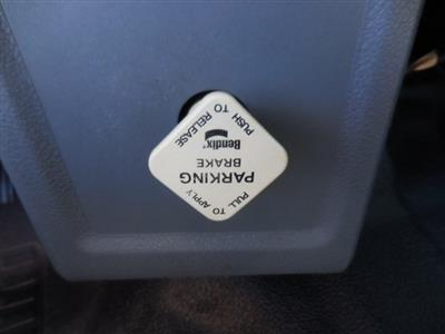2012 F-650 Super Cab DRW 4x2,  Rollback Body #179672A - photo 15