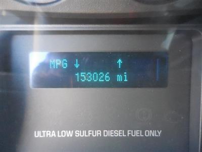 2012 F-650 Super Cab DRW 4x2,  Rollback Body #179672A - photo 21
