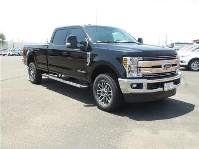 2018 F-350 Crew Cab 4x4,  Pickup #186243 - photo 3