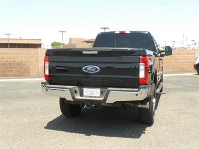2018 F-350 Crew Cab 4x4,  Pickup #186243 - photo 6