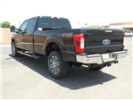 2018 F-350 Crew Cab 4x4,  Pickup #186243 - photo 2
