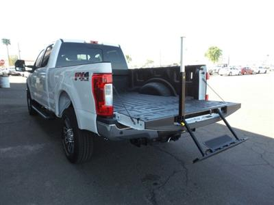 2018 F-250 Crew Cab 4x4,  Pickup #186447 - photo 11