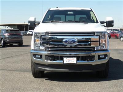 2018 F-250 Crew Cab 4x4,  Pickup #186447 - photo 8