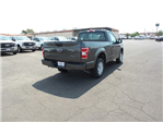 2018 F-150 Regular Cab,  Pickup #188019 - photo 5