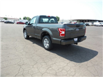 2018 F-150 Regular Cab,  Pickup #188019 - photo 2