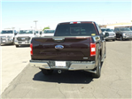2018 F-150 SuperCrew Cab 4x2,  Pickup #188047 - photo 6