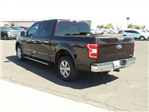 2018 F-150 SuperCrew Cab 4x2,  Pickup #188047 - photo 2