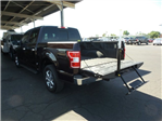 2018 F-150 SuperCrew Cab 4x2,  Pickup #188047 - photo 11