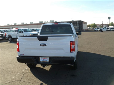 2018 F-150 Super Cab,  Pickup #188071 - photo 6