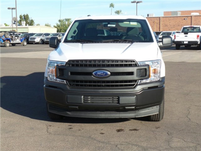 2018 F-150 Super Cab,  Pickup #188071 - photo 8