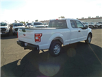 2018 F-150 Super Cab,  Pickup #188071 - photo 5