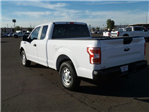 2018 F-150 Super Cab,  Pickup #188071 - photo 2
