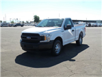 2018 F-150 Regular Cab,  Pickup #188094 - photo 1