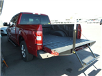 2018 F-150 SuperCrew Cab 4x2,  Pickup #188127 - photo 11
