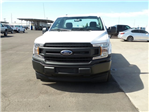2018 F-150 Regular Cab, Pickup #188131 - photo 8
