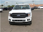 2018 F-150 Crew Cab, Pickup #188201 - photo 8