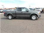 2018 F-150 Super Cab,  Pickup #188213 - photo 4